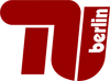 TUBerlin_Logo_rot_copy